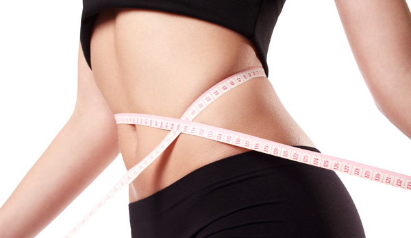 Body Slimming Treatment