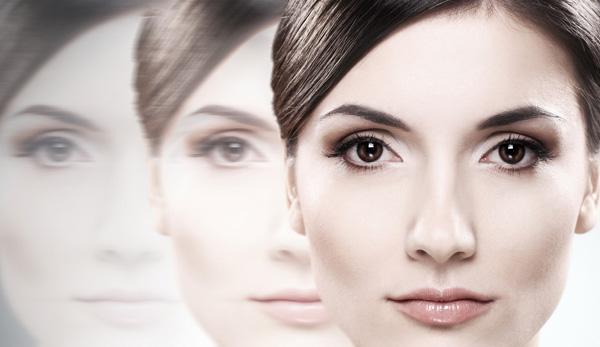 Pore Cleansing Facial