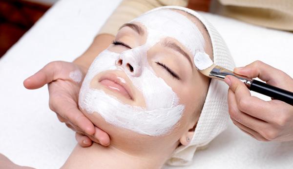 Whitening Treatment