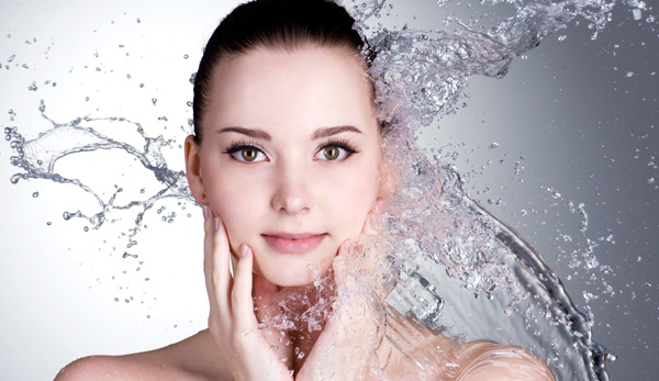 Gel Peels And Chemical Peels