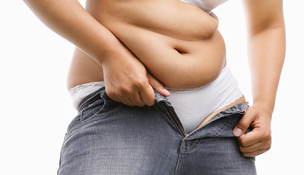 I- Lipo Inch Loss / Body Shaping