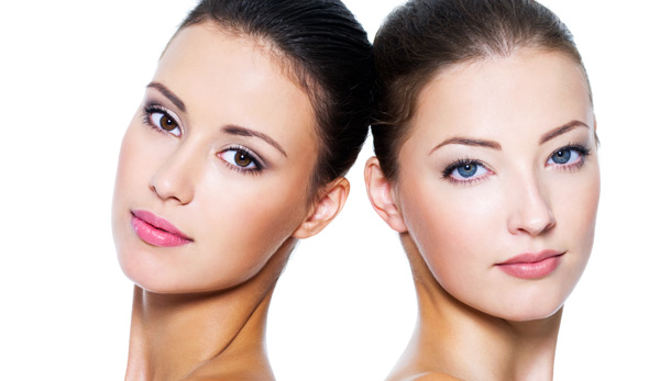 Microdermabrasion (Skin Polishing)